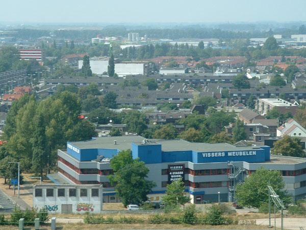 Beautiful Vissers Meubelen Nijmegen Gordijnen Photos - Trend Ideas ...