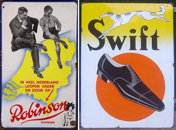 Afbeeldingsresultaat voor swift schoenen