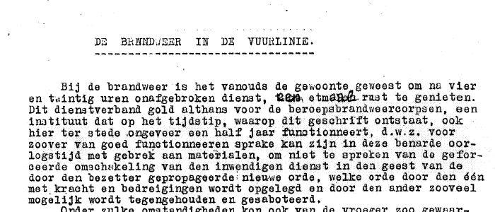 8142887e26b Welkom op Noviomagus.nl een rijk aan historie. Nijmegen, de oudste stad van  Nederland.