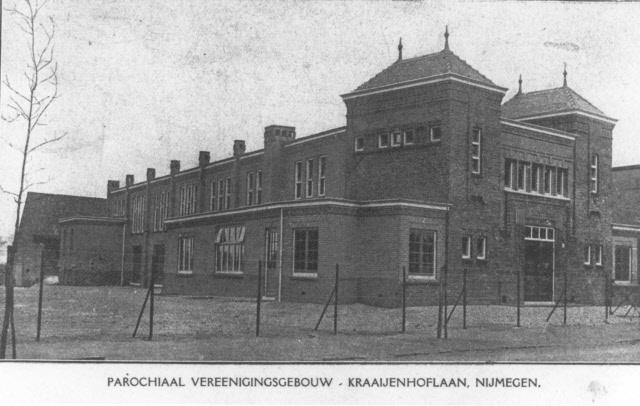 welkom op noviomagus.nl een rijk aan historie. nijmegen, de oudste