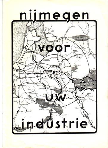 nijmegen voor uw industrie ca.1948.jpg